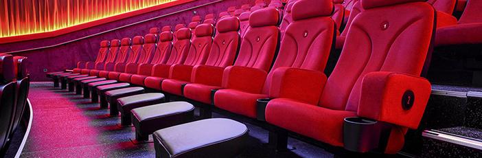 city kino steyr